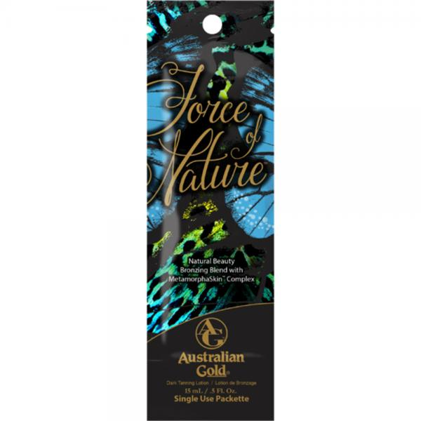 Australian Gold Force Of Nature (15 ml)