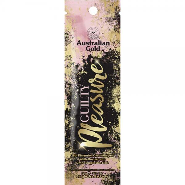 Australian Gold Guilty Pleasure Sachet