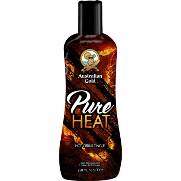 Australian Gold Pure Heat (250 ml)
