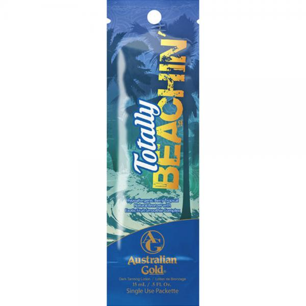Australian Gold Totally Beachin (15 ml)