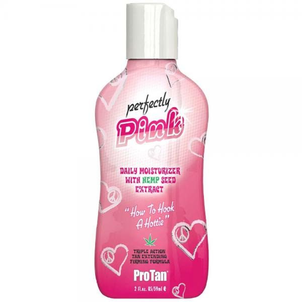 Pro Tan Perfectly Pink (59 ml)