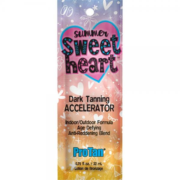 Pro Tan Summer Sweetheart (22 ml)