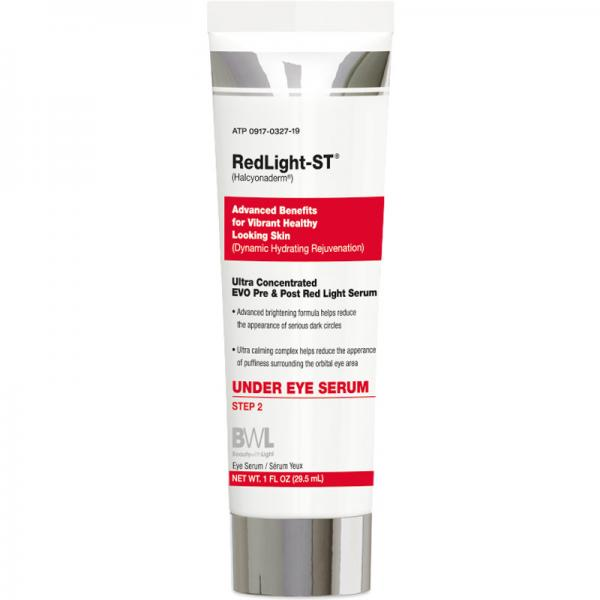 BWL Redlight-ST Under Eye Serum 29,5 ml